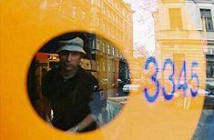33·45 – records & culture Vinyl Store, 45 Records, Vienna, Dj, Culture