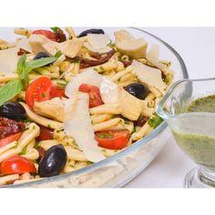 Meniu catering pentru evenimente cu salate proaspete Cobb Salad, Catering, Food, Essen, Yemek, Meals