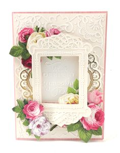 Anna Griffin Mix and Match Cuttlebug embossing folders: http://www.hsn.com/products/anna-griffin-cuttlebug-wmix-and-match-emboss-folders/7641030