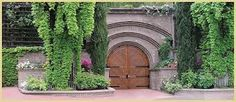 Rutherford Hill Winery Rutherford, Napa Valley, CA - Google Search