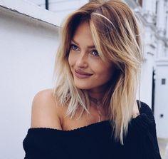 122 Besten Haare Bilder Auf Pinterest In 2018 Hair Ideas Hair
