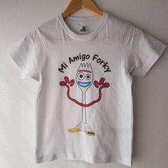 Polera 100% algodón Mens Tops, T Shirt, Fashion, Canvas Sneakers, Supreme T Shirt, Moda, Tee, La Mode, Fasion