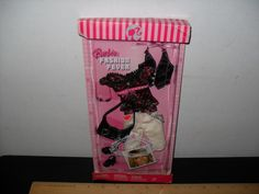US $29.95 New in Dolls & Bears, Dolls, Barbie Contemporary (1973-Now)