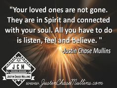 - Find out how to get a free psychic reading at www.PsychicReports.org/free-psychic-reading
