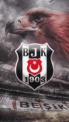 beşiktaşk Source by bercnylmaz Dog Wallpaper, Iphone Wallpaper, 1 Year Old Birthday Party, Black Eagle, Most Beautiful Wallpaper, Great Backgrounds, Football Wallpaper, Wallpaper Free Download, Background Images