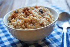 20 Healthy Breakfast Alternatives!Full List Here -> http://giantg.likes.com/20-healthy-breakfast-alternatives?pid=120170_source=mylikes_medium=cpc_campaign=ml_term=27350036