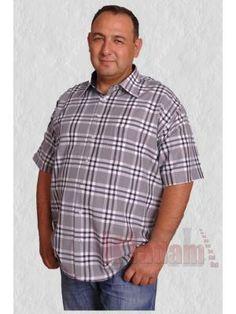 5 XL erkek giyim