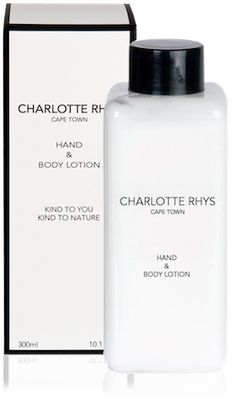 Sophisticated and luxurious bath, body and lifestyle products for retail and hospitality customers. Body Lotion, South Africa, Charlotte, Bath, Bathing, Bathroom, Bathrooms, Bathtub