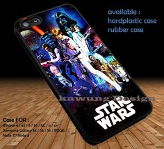 Star Wars  Poster on Galaxy iPhone 7 7  6s 6 Cases Samsung Galaxy S8 S7 edge S6 S5 NOTE 5 4 #movie #starwars  #phonecase #phonecover #iphonecase #iphonecover #iphone7case #iphone7plus #iphone6case #iphone6plus #iphone6s #iphone6splus #samsunggalaxycase #samsunggalaxycover #samsunggalaxys8case #samsunggalaxys8 #samsunggalaxys8plus #samsunggalaxys7plus #samsunggalaxys7edge #samsunggalaxys6case #samsunggalaxys6edge #samsunggalaxys6edgeplus #samsunggalaxys5case #samsungnotecase…