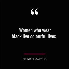 Black_Fashion_Quotes2_Hauterfly