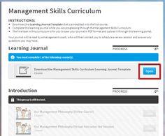 Come crivere un Learning Journal può incrementare le competenze relative al Pensiero Critico - Absorb LMS—Download Learning Journal