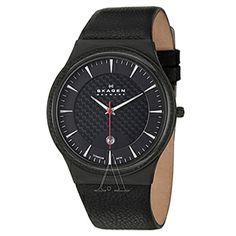 Men s Wenger 77073 Squadron GMT PVD Watch  d76ab05569