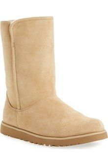 UGG® 'Michelle' Boot (Women)