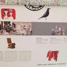 Um pouco de @vitra sempre a vista pra nunca parar de respirar #design Use os mapas e #folders das viagens dos museus para fazer uma #linda #caixa de #memorias #memory #memories  #euquefiz ;) Bora transformar  #upcyclinglab #upcycling #lab #mapas #viagens #craft  #reuso #sustentável  #papel #mundo #paises #europa #paris #milano #london #museum #vitra #vitracampus #vitradesignmuseum Visite nossa plataforma online  de conteúdo sustentável  na sessão upcyclinglab. Conheçam o projeto e vejam…