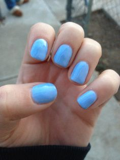1000+ images about Nailed it! on Pinterest
