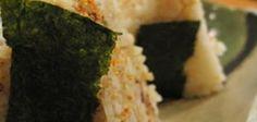 Ippeke Komachi merupakan salah satu restoran Jepang ternama di Mal Kelapa Gading. Menyajikan aneka hidangan khas Jepang yang lezat.