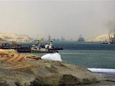 Výsledok vyhľadávania obrázkov pre dopyt prve nakladne lode Ships, Boat, Boats, Dinghy, Boating, Ship
