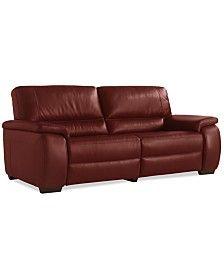 Prime 62 Best Recliners Images Recliner Reclining Sofa Furniture Spiritservingveterans Wood Chair Design Ideas Spiritservingveteransorg