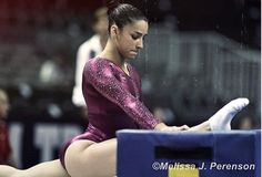There's Nothing To See Here Gymnastics Problems, Gymnastics Quotes, Gymnastics Team, Acrobatic Gymnastics, Gymnastics Pictures, Gymnastics Workout, Artistic Gymnastics, Olympic Gymnastics, Olympic Sports