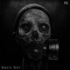 Breath Deep, Mathieu Roszak on ArtStation at http://www.artstation.com/artwork/breath-deep