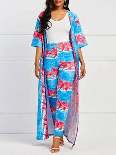 Long Sleeve Print Pullover Women S Bodycon Dress