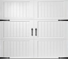 Garage Door Window Inserts Home Depot All About Home