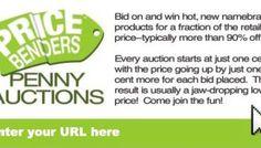 SFI Affiliate Center - Home - PriceBenders