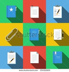 http://www.shutterstock.com/ru/pic-254162605/stock-vector-vector-set-of-colored-icons-in-a-flat-style-with-long-shadows.html?rid=1558271