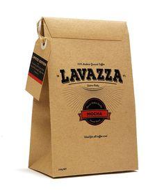 Lavazza7