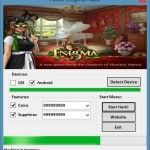 Download free online Game Hack Cheats Tool Facebook Or Mobile Games key or generator for programs all for free download just get on the Mirror links,Hotel Enigma Hack Download Meet the new adventure game Hotel Enigma from the creators of the famous Mystery Manor! This bright and exciting cross-platform g