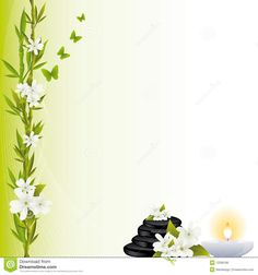 spa images - Yahoo Image Search Results