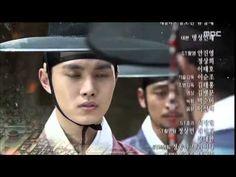 Hwajung Episode 41 English Sub