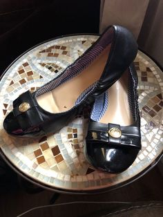 e77465403c7 UGG W KITLYN LEATHER SIZE 1(5) -1(9.5) -1(10)  fashion  clothing ...