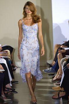 Badgley Mischka, Array, Ready-To-Wear, Нью-Йорк Couture Fashion, Runway Fashion, High Fashion, Fashion Show, Fashion Design, Pretty Outfits, Pretty Dresses, Beautiful Dresses, Dream Dress