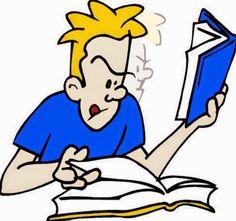 5 Contoh Soal Kimia Dan Pembahasan Terlengkap Tentang Termokimia - http://www.pelajaransekolahonline.com/2016/01/contoh-soal-dan-pembahasan-tentang-termokimia.html