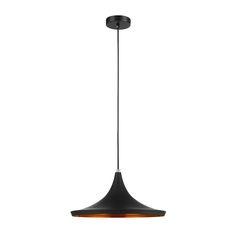 Lampa Wisząca Pedro MDM-2360/1 Italux - Sklep BajkoweLampy.pl