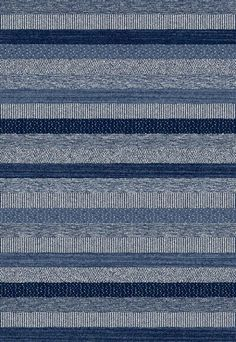 Dynamic Rugs Infinity 32743 x Blue Area Rug Blue Area, White Area Rug, Beige Area Rugs, Contemporary Area Rugs, Modern Rugs, Dynamic Rugs, Rug Texture, Textiles, Machine Made Rugs