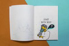 #30dayschallenge #illustrations #helpyourself #anfisahleb