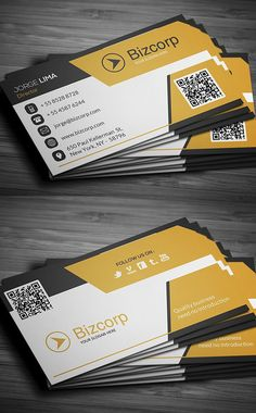 Fancy business card templates in coreldraw format for free download new corporate business card templates are clean elegant and professionally designed highly creative business cards can impress your clients and effectively accmission Image collections