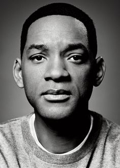 Will Smith for Esquire, March 2015 Foto Portrait, Pencil Portrait, Portrait Photography, Beauty Portrait, Photography Tips, The Smiths, Celebrity Drawings, Celebrity Portraits, The Best Films
