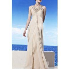 adorona.com - custom formal dresses