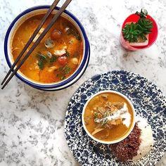 Regram from our mega fan @hungryhungrypanda #lunch never looked so goooood  #thursdaymood