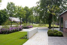 28 beste afbeeldingen van bestrating oprit & terras gardens