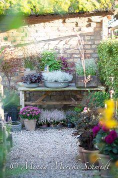 10 x sensommarinspiration | blomsterverkstad