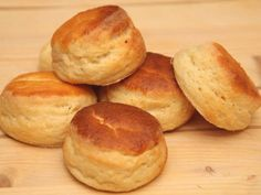 Bread Recipes, Cake Recipes, Hungarian Recipes, Hungarian Food, Bread Rolls, Winter Food, Scones, Biscuits, Bakery