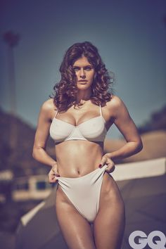 Photos of Sexy Alexandra Daddario. Nude photos of Alexandra Daddario you can find here. Alexandra Daddario is a popular 31 year old blue eyed and extremely big Guy Aroch, Sexy Poses, The Bikini, Bikini Girls, Bikini 2018, Sexy Bikini, Alexandra Anna Daddario, Alexandra Daddario True Detective, Alexandra Daddario Baywatch