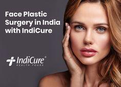 Face Plastic Surgery, Plastic Surgery Procedures, Facial, Clock, Meet, Goals, Cosmetics, Health, Women