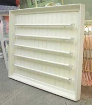 Retail Store Fixtures - Shabby Chic - Display Fixtures - Misc. Display