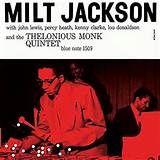 Milt_Jackson