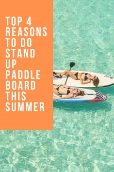 tower paddle boards inflatable stand up paddle board package adventurer 2 10 4 Cheap Paddle Boards, Best Paddle Boards, Sup Stand Up Paddle, Sup Paddle, Standup Paddle Board, Best Inflatable Paddle Board, Inflatable Sup, Paddle Boarding